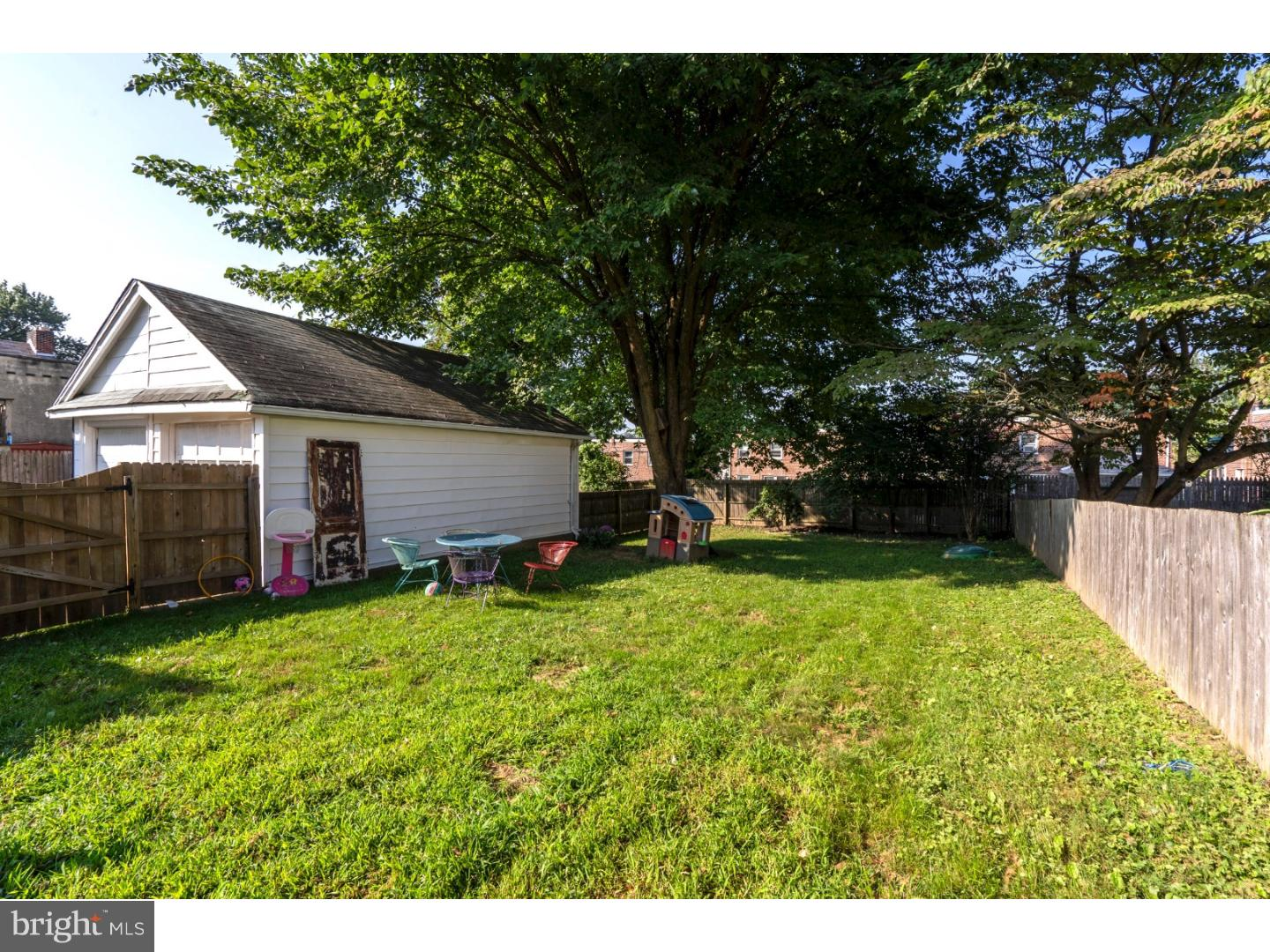 1222 Myrtlewood Avenue Havertown , PA 19083