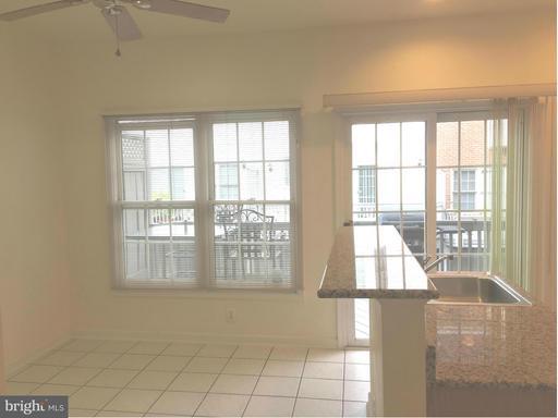 Photo of 8849 Ashgrove House Ln