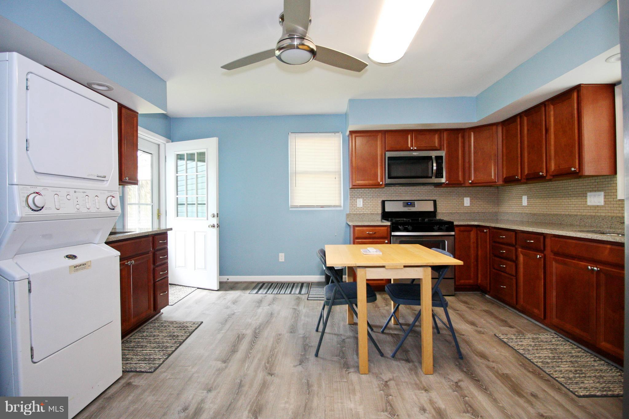 8233 PEACH ORCHARD ROAD, Dundalk, MD 21222, MLS # 1002218232 | RE ...