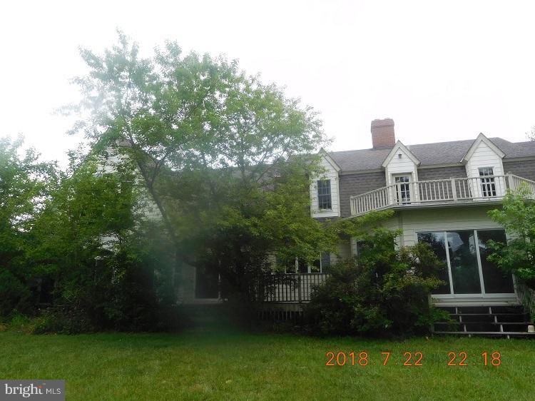 26979 Bunny Ln, Easton, MD, 21601