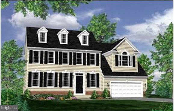 2330 PARK CHESAPEAKE DRIVE, LUSBY, MD 20657