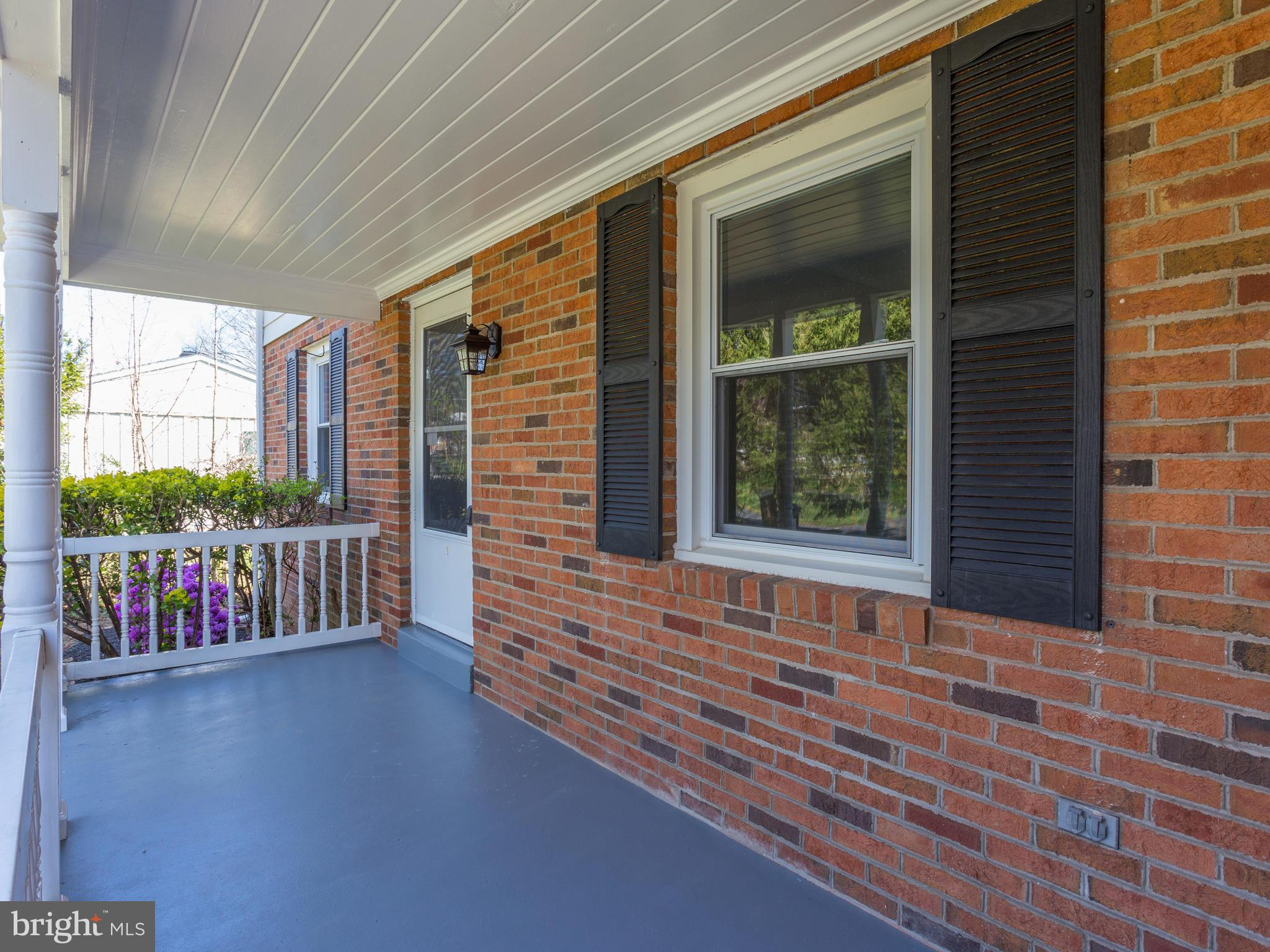 330 26TH STREET S, Purcellville, 20132 - SOLD LISTING, MLS # 1000414934 |  RE/MAX of Reading