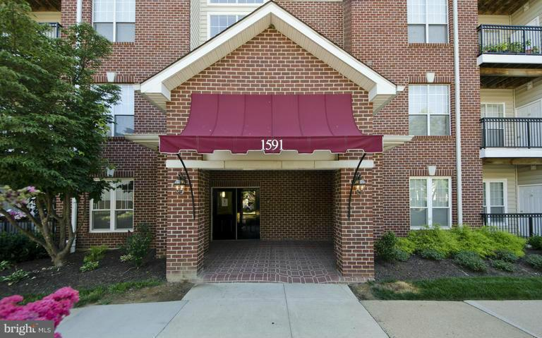 Photo of 1591 Spring Gate Dr #3314