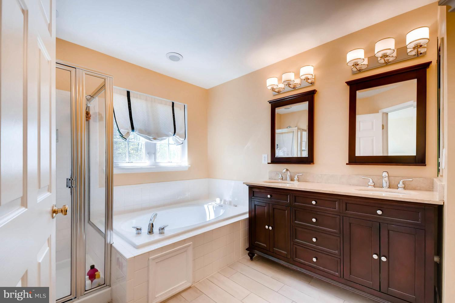 2831 Settlers View Dr, Odenton, MD, 21113
