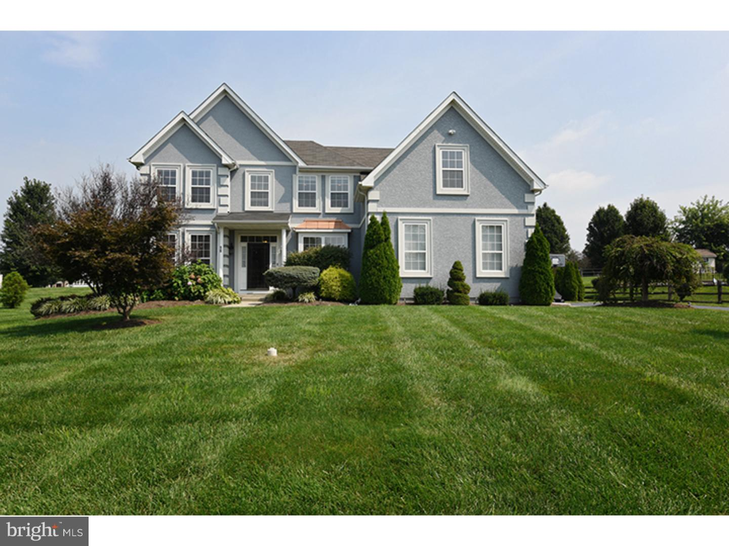 15 Derby Circle Collegeville, PA 19426