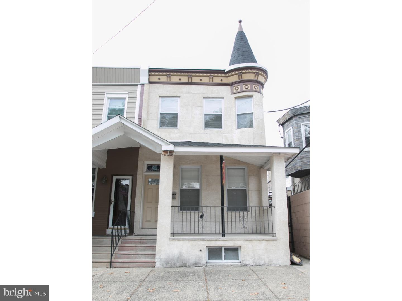 1908 E Moyamensing Avenue Philadelphia, PA 19148