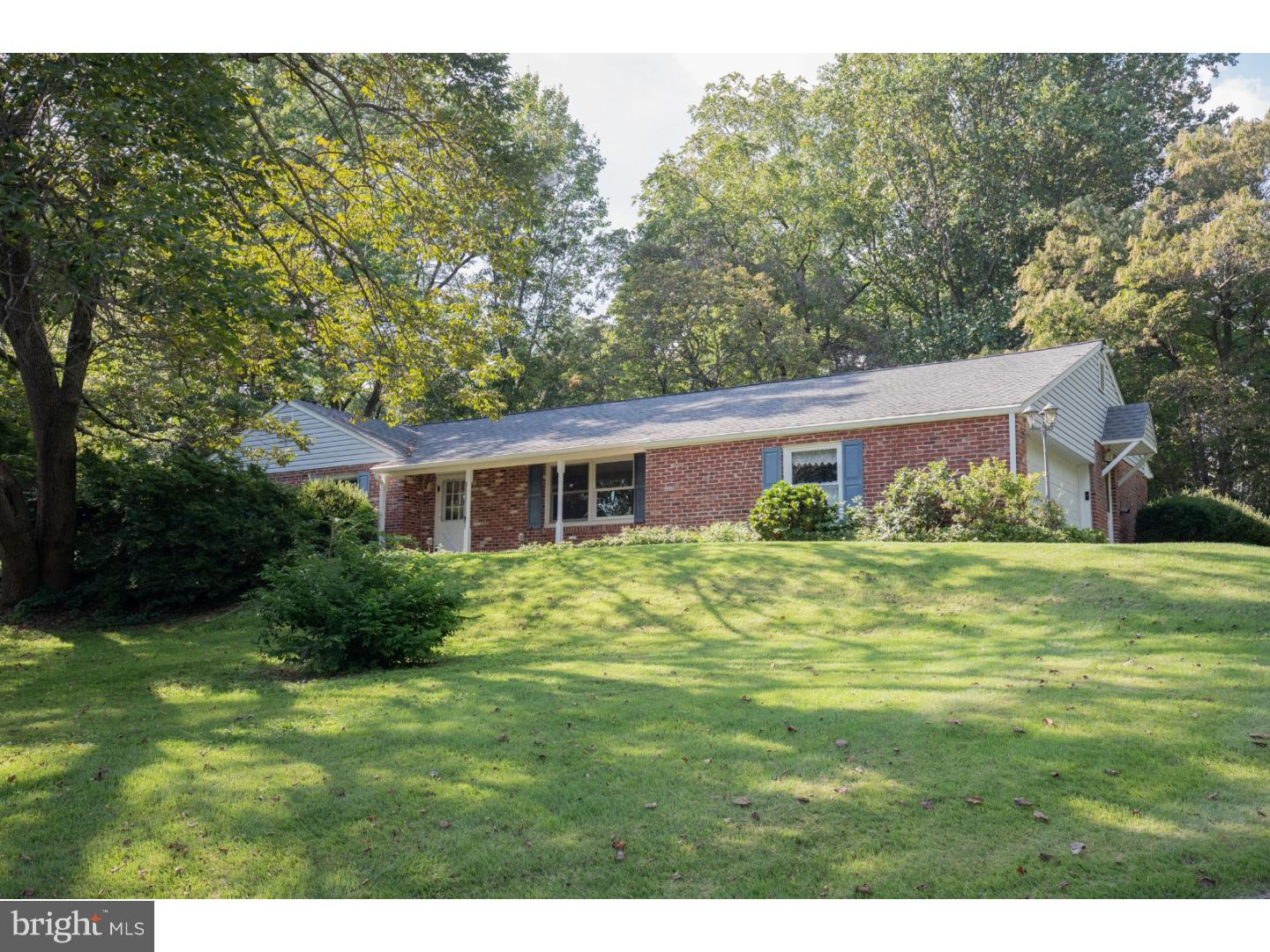 1519 Woodland Road West Chester, PA 19382