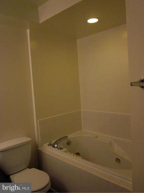 Photo of 5990 Founders Hill Ct #303