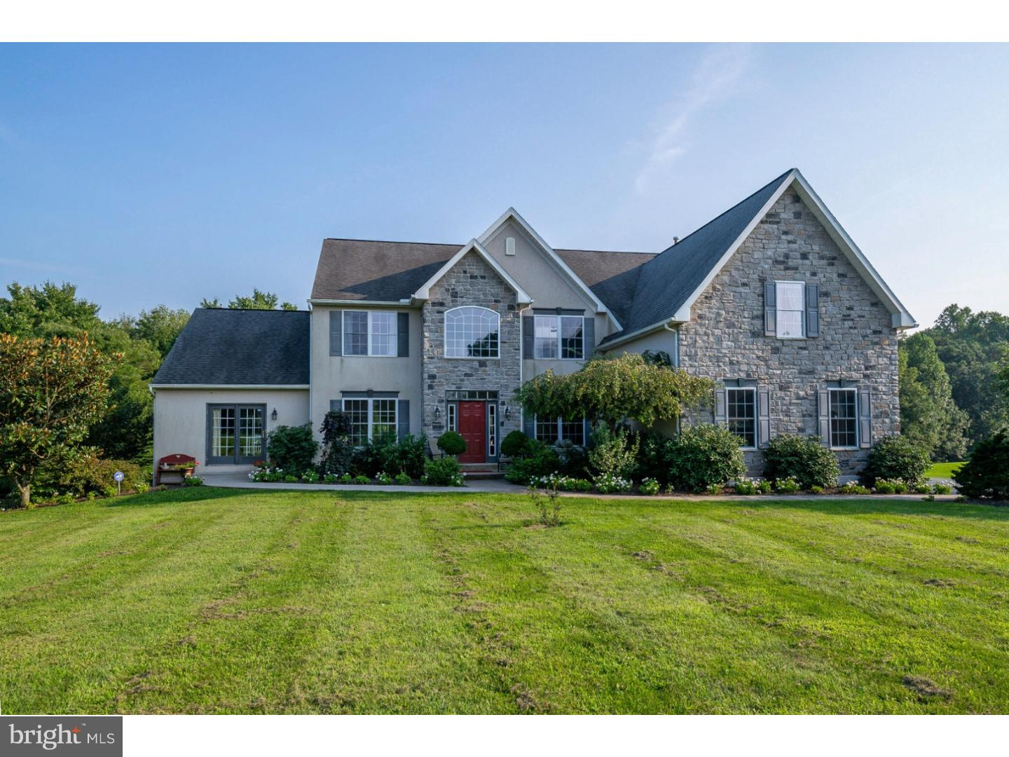 116 Curley Court Mohnton, PA 19540