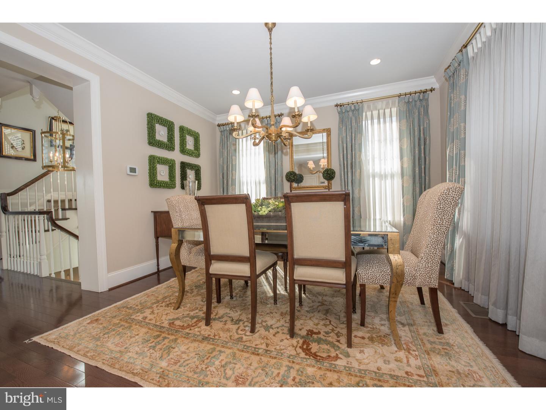 154 Pennsylvania Avenue Bryn Mawr , PA 19010