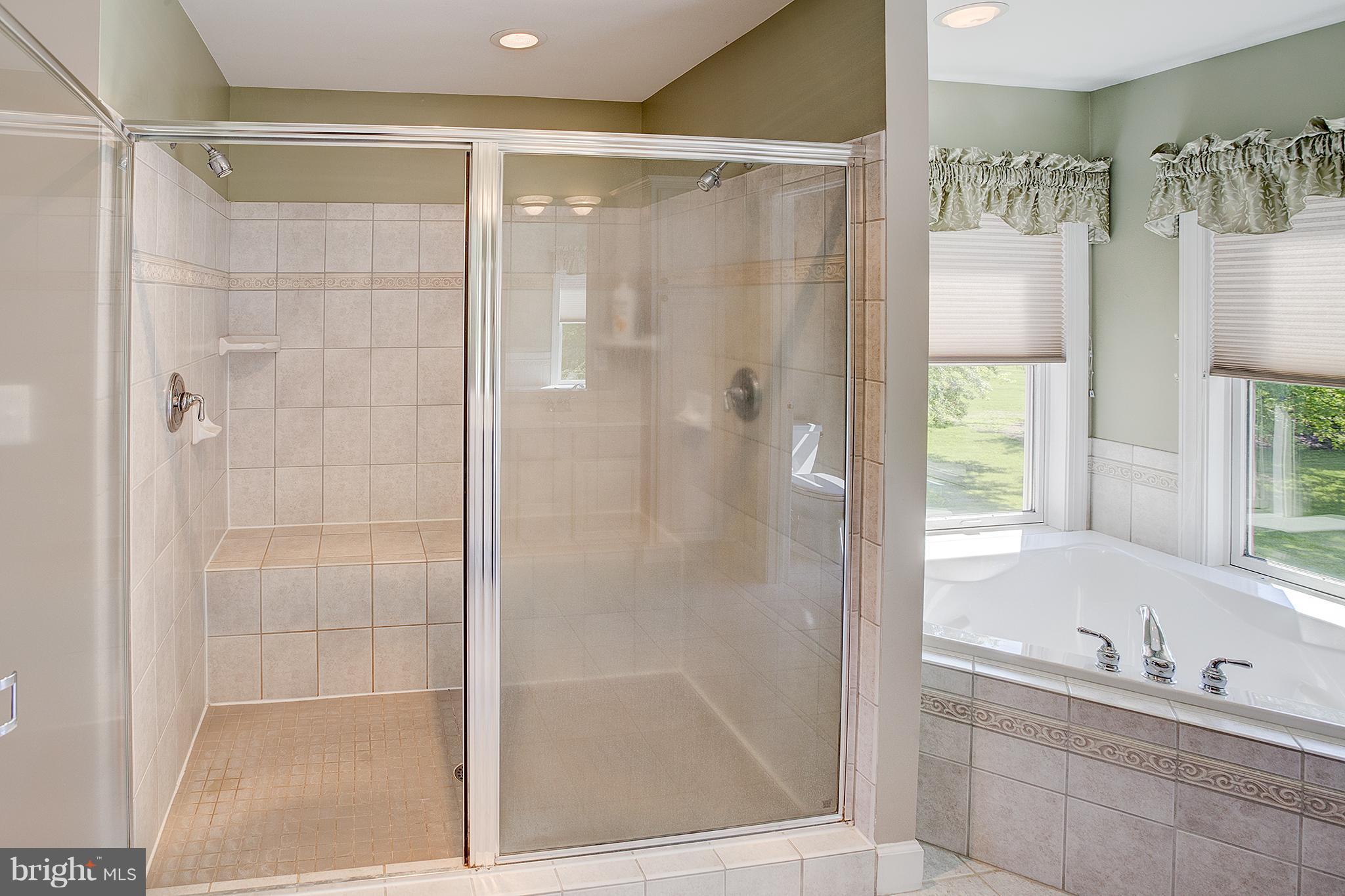 38722 Sierra Lane Lovettsville Va 20180 Sold Listing Mls