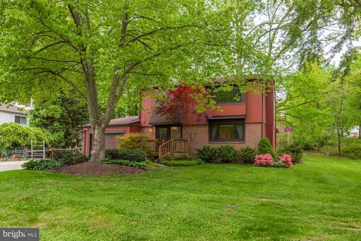 15209 Watergate, Silver Spring, MD 20905
