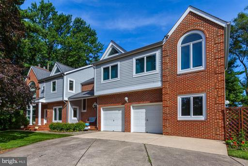 13912 Overton, Silver Spring, MD 20904