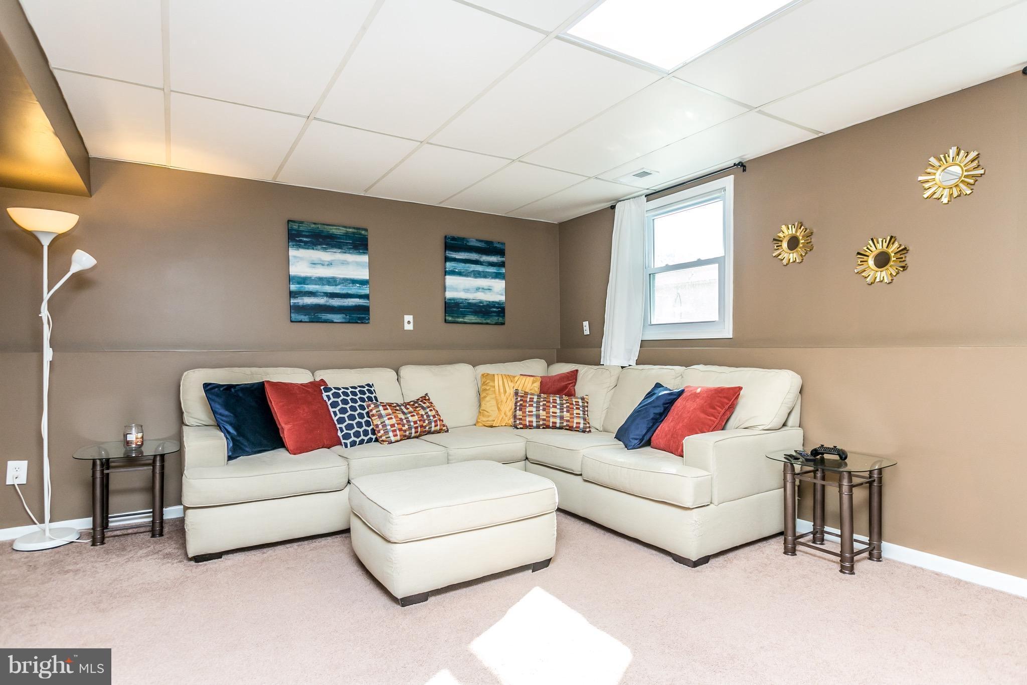 interior design baltimore md interior design living room » Free ...