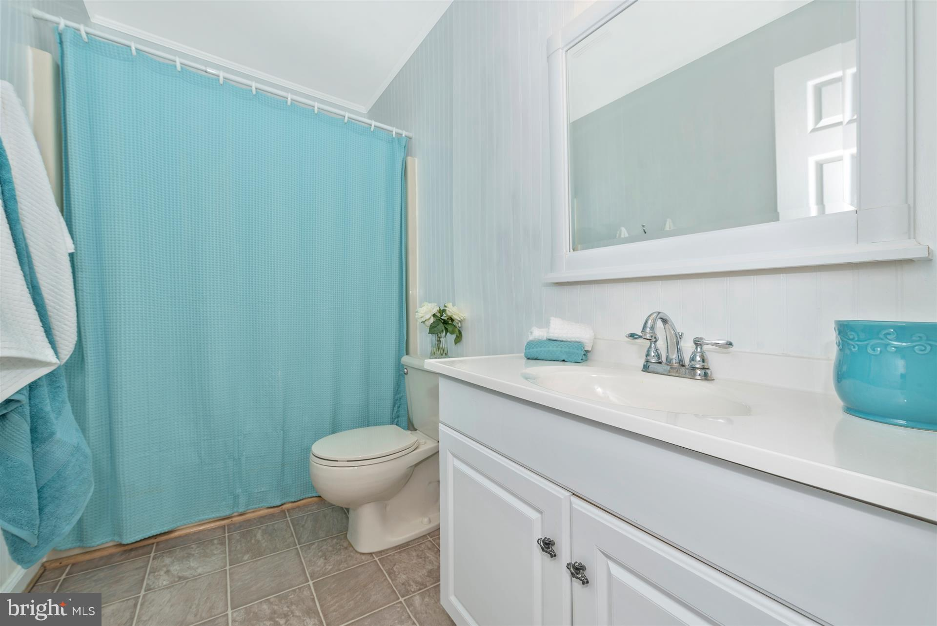 6818 WHISTLING SWAN WAY, New Market, MD 21774, MLS # 1002993092 | RE ...