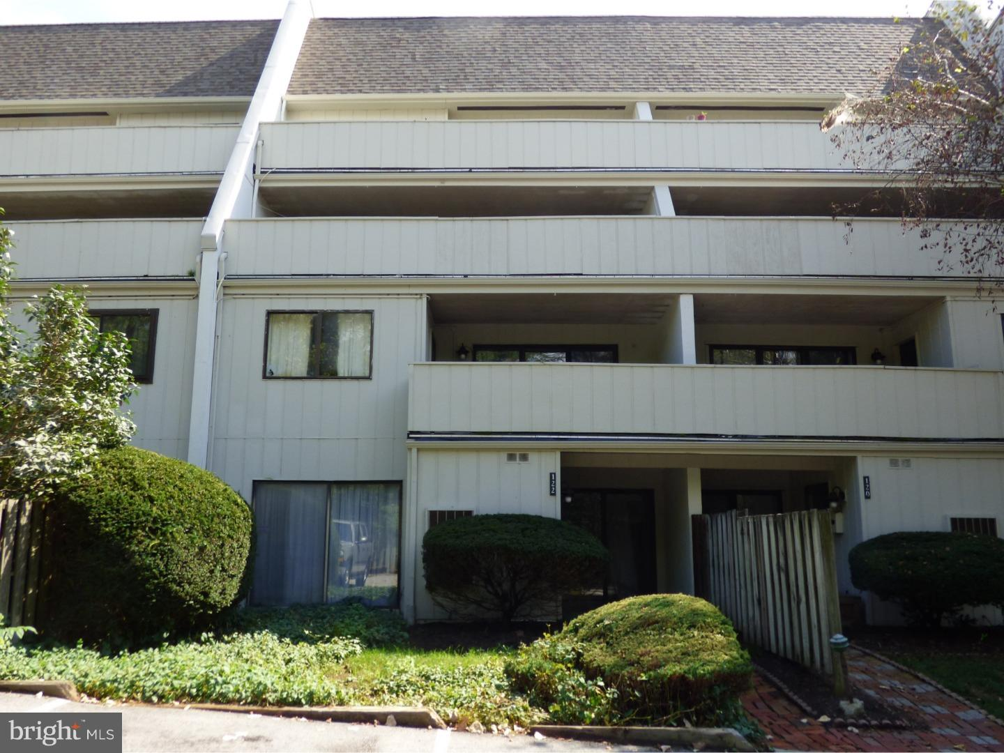 122 Summit House West Chester, PA 19382