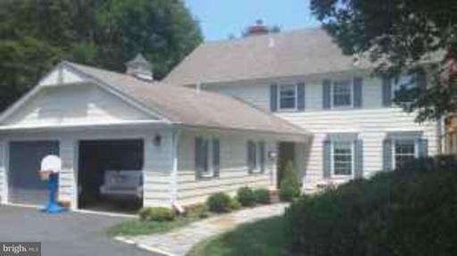11816 Canfield Potomac MD 20854