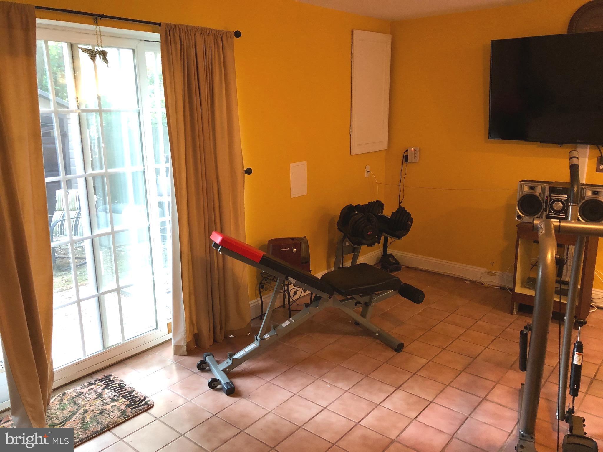 47 WAYSIDE COURT, Stafford, VA 22554 | RE/MAX Gateway