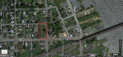Lot/Land for sale Havre De Grace, Maryland