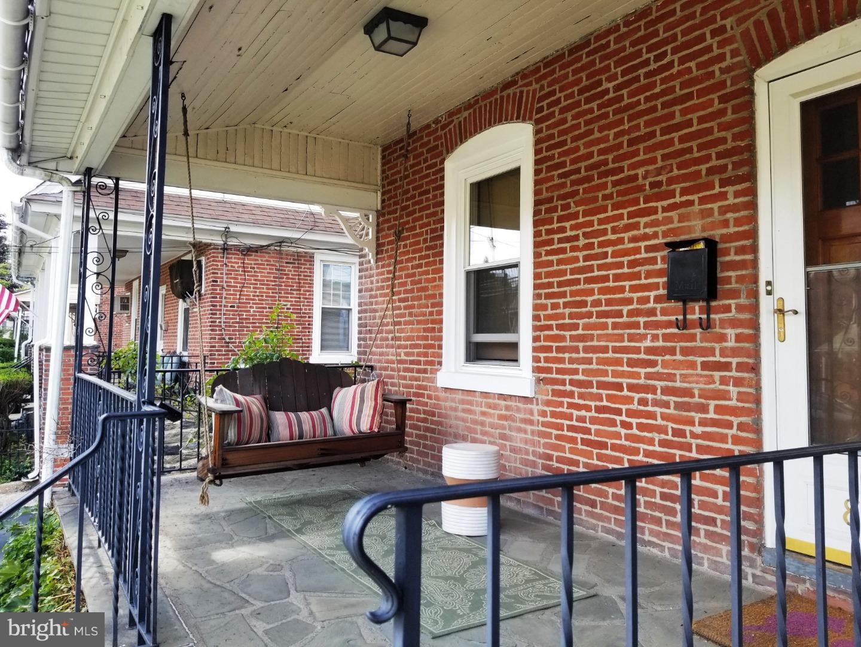 820 Penn Street Bryn Mawr , PA 19010
