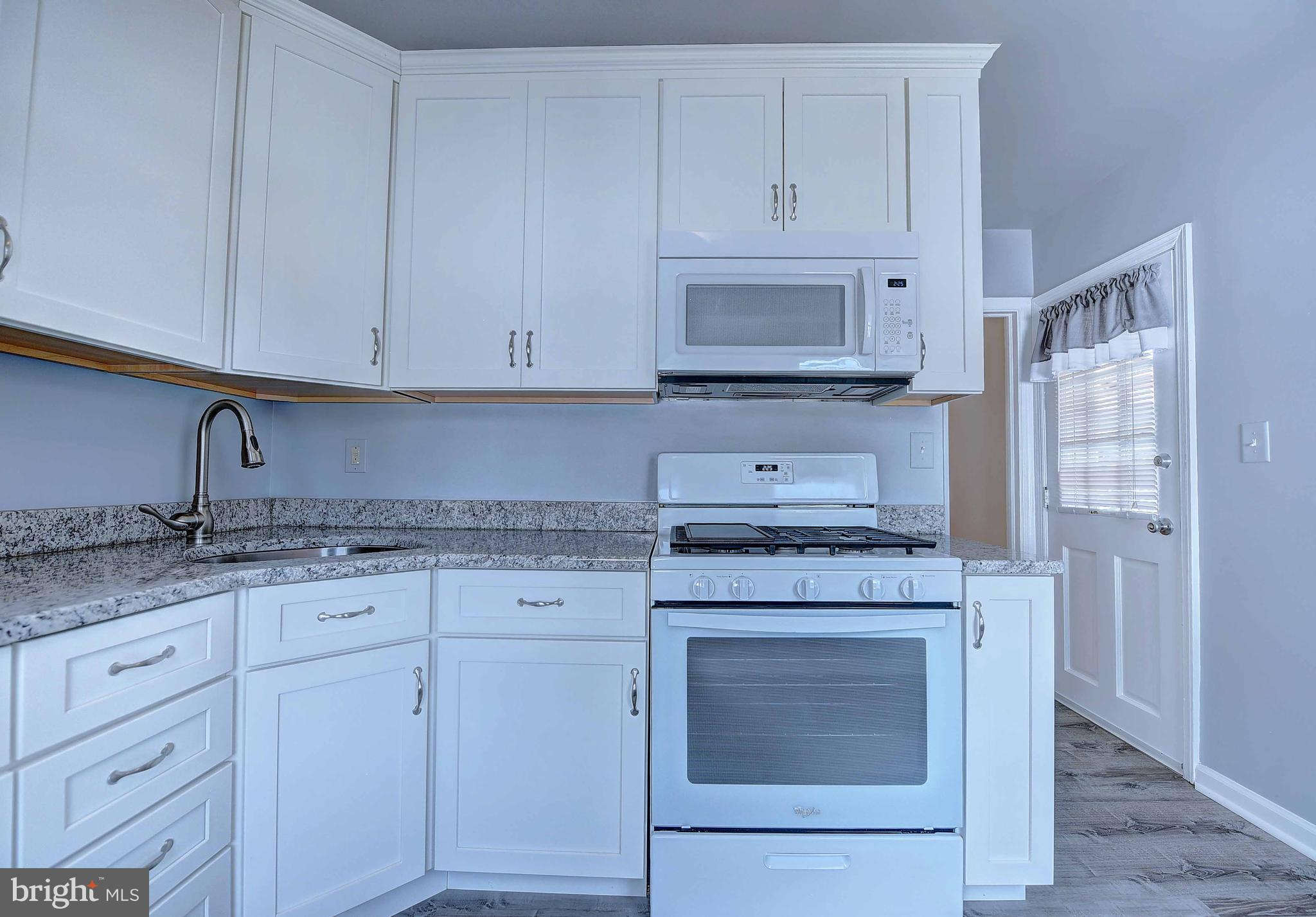 323 WOODWARD DRIVE, Baltimore, MD 21221 - SOLD LISTING, MLS ...