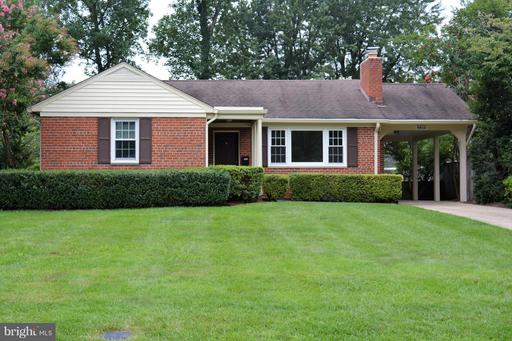 Photo of 6613 Chesterfield Ave