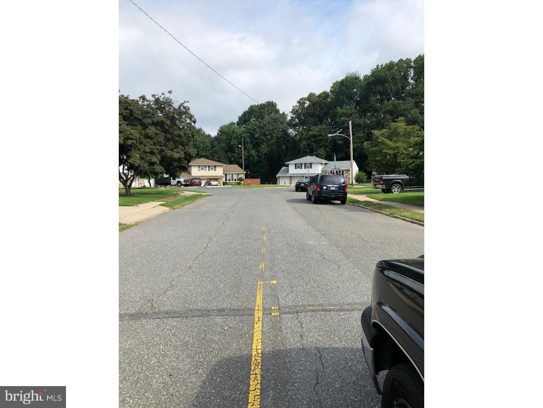 602 Oakfield Lane Philadelphia, PA 19115