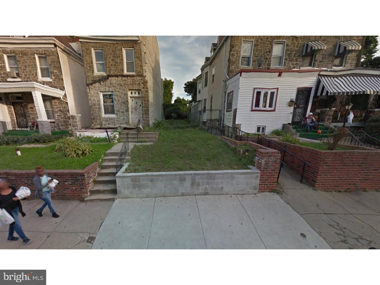 734 E Church Lane Philadelphia, PA 19144