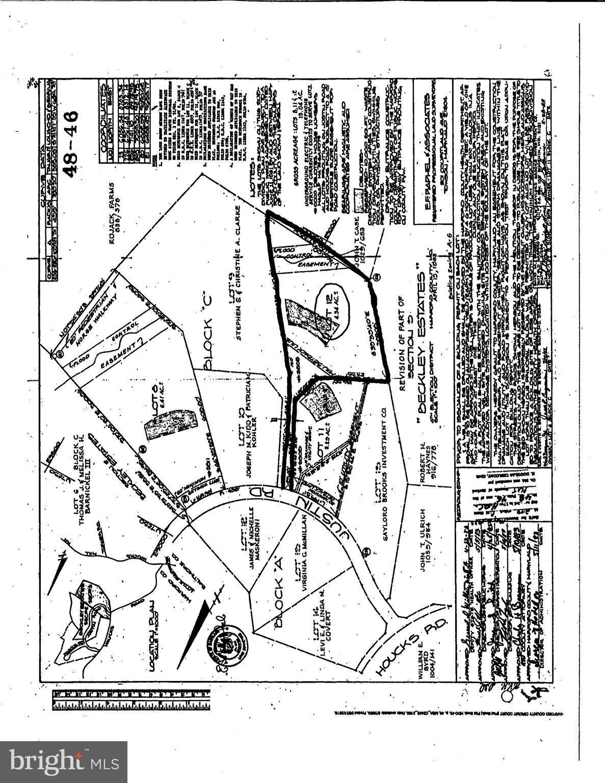 3805 JUSTIN ROAD, MONKTON, MD 21111