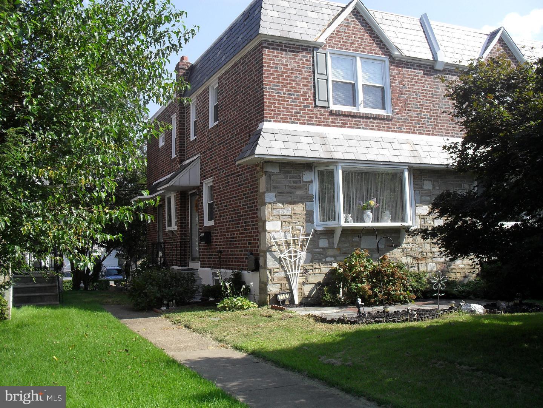 7121 Bingham Street Philadelphia, PA 19111