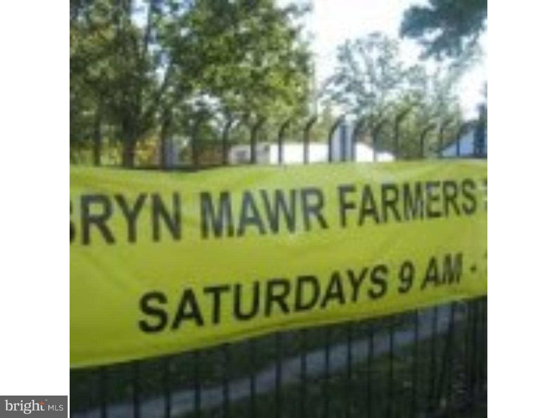 67 S Merion Avenue Bryn Mawr , PA 19010