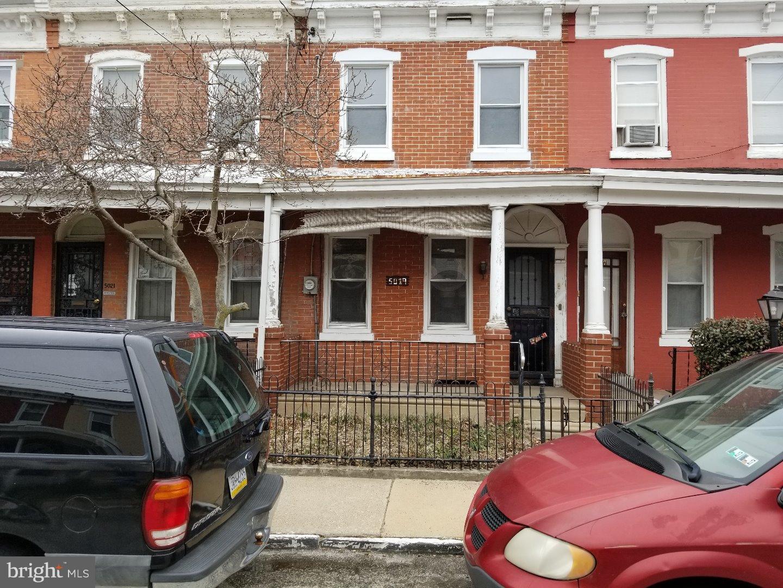 5019 Portico Street Philadelphia, PA 19144