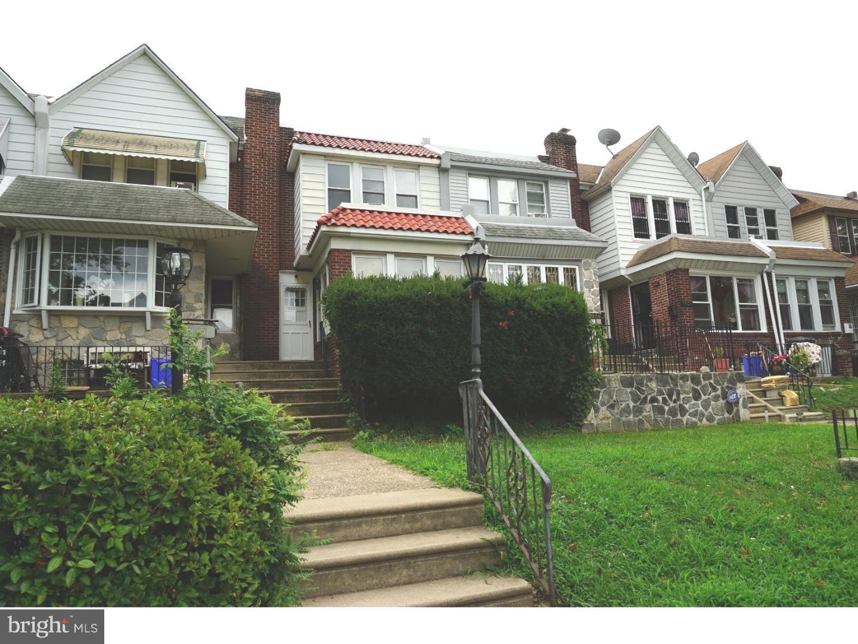 7025 Charles Street Philadelphia, PA 19135