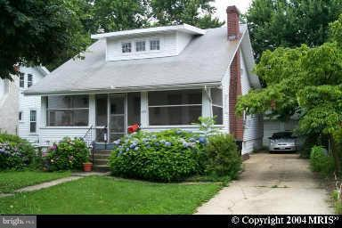 634-A 23rd St S