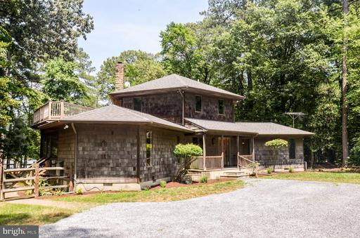 Property for sale at 8011 Church Neck Rd, Saint Michaels,  MD 21663