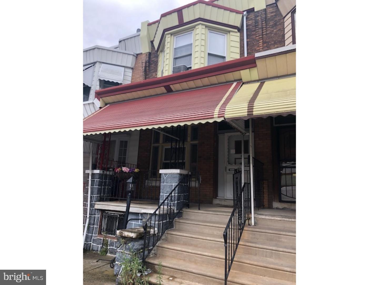 5542 Poplar Street Philadelphia, PA 19131