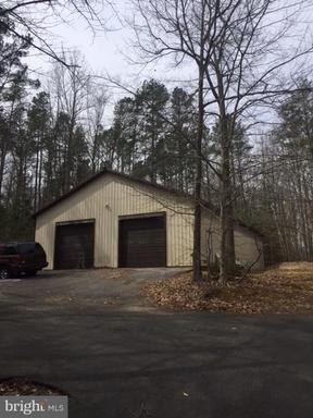 26293 Forest Hall, Mechanicsville, MD 20659