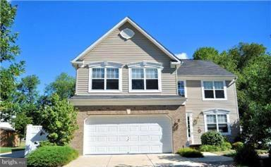 114 WELLS AVENUE, GLEN BURNIE, ANNE ARUNDEL Maryland 21061, 5 Bedrooms Bedrooms, ,3 BathroomsBathrooms,Residential Lease,For Rent,WELLS,MDAA417036