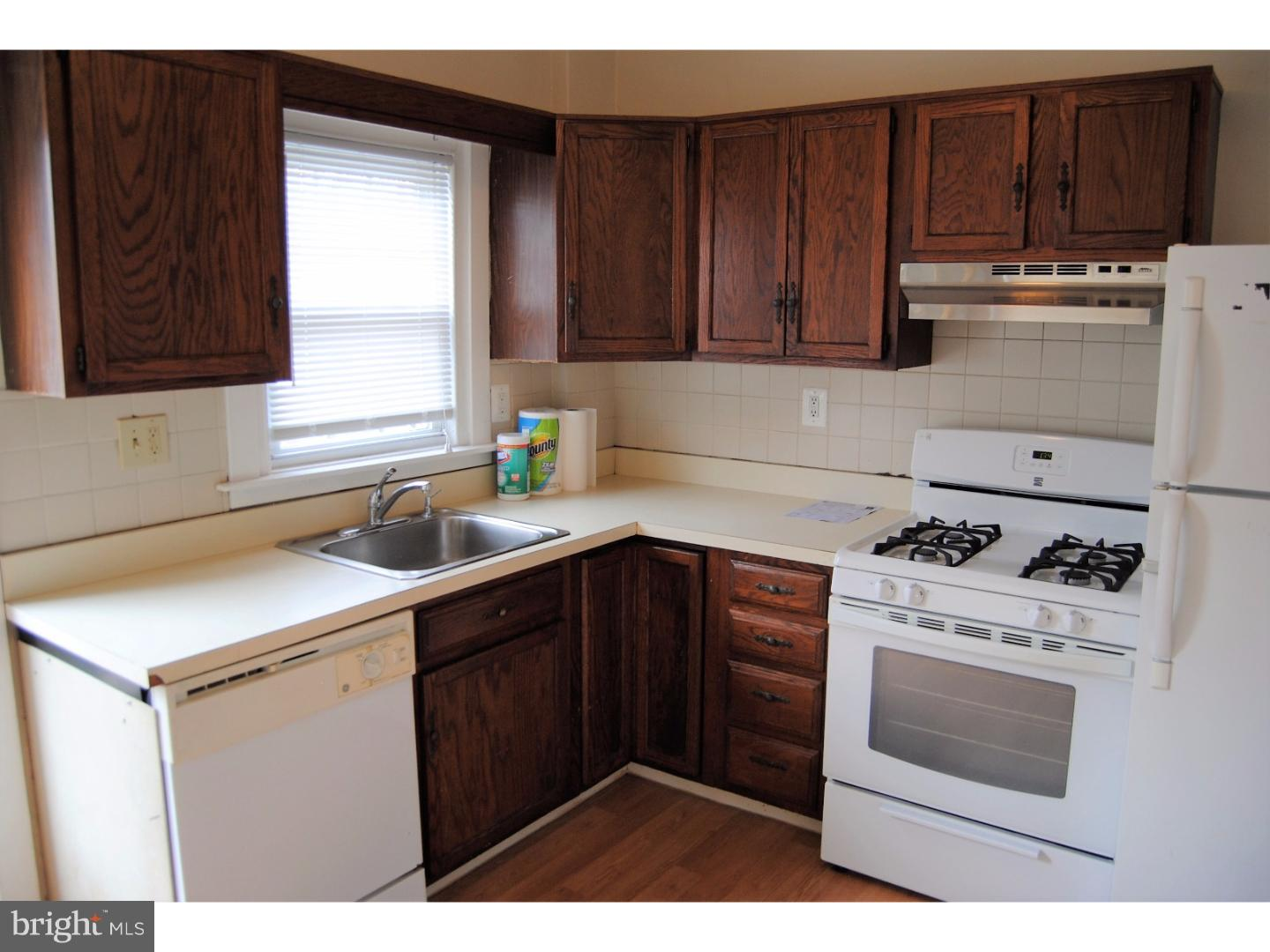 1459 Lawrence Road Havertown , PA 19083