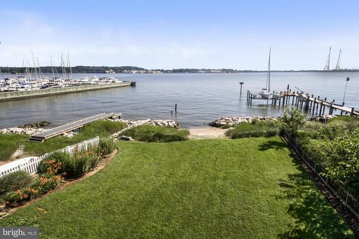 517 Horn Point Annapolis MD 21403