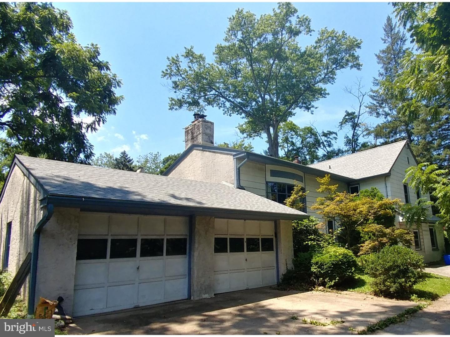 1415 State Road Phoenixville, PA 19460