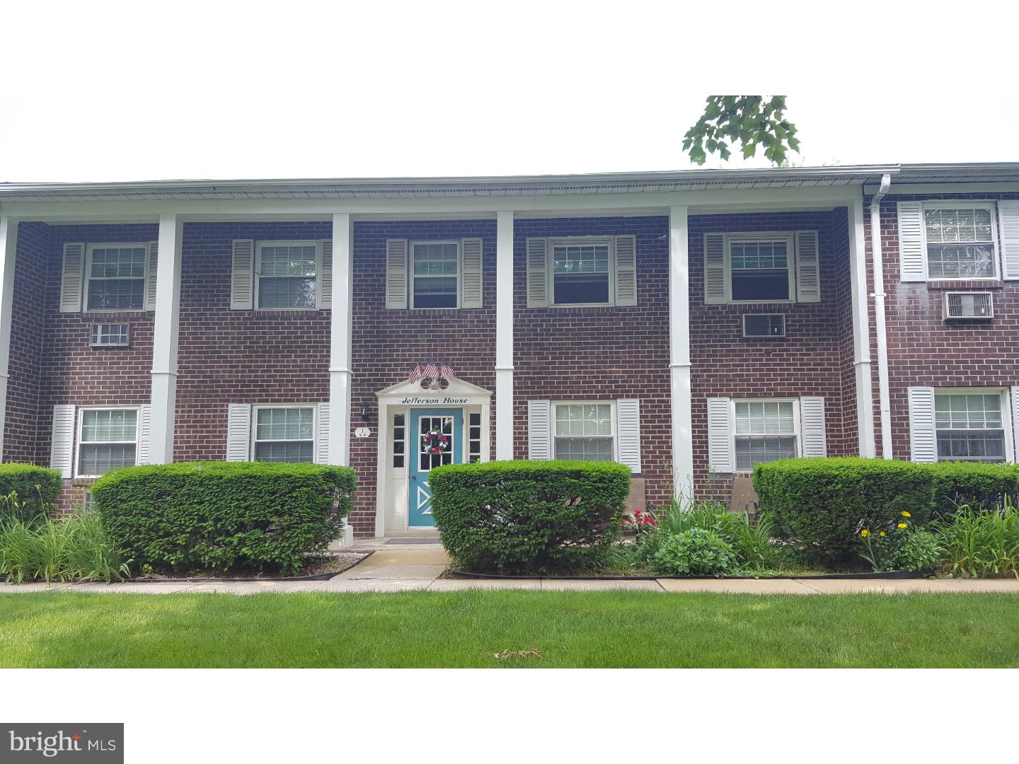 224 Pennell Rd J7, Aston, PA, 19014