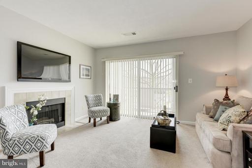 20285 Beechwood, Ashburn, VA 20147