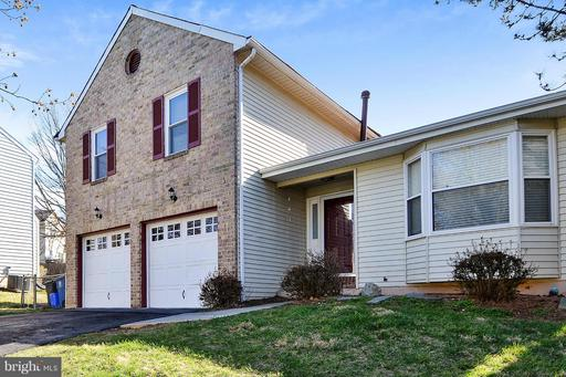 1118 Kersey Rd, Silver Spring, MD 20902