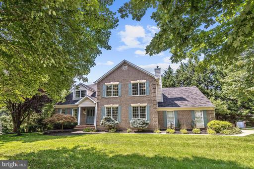 6305 Golden Star, Columbia, MD 21044
