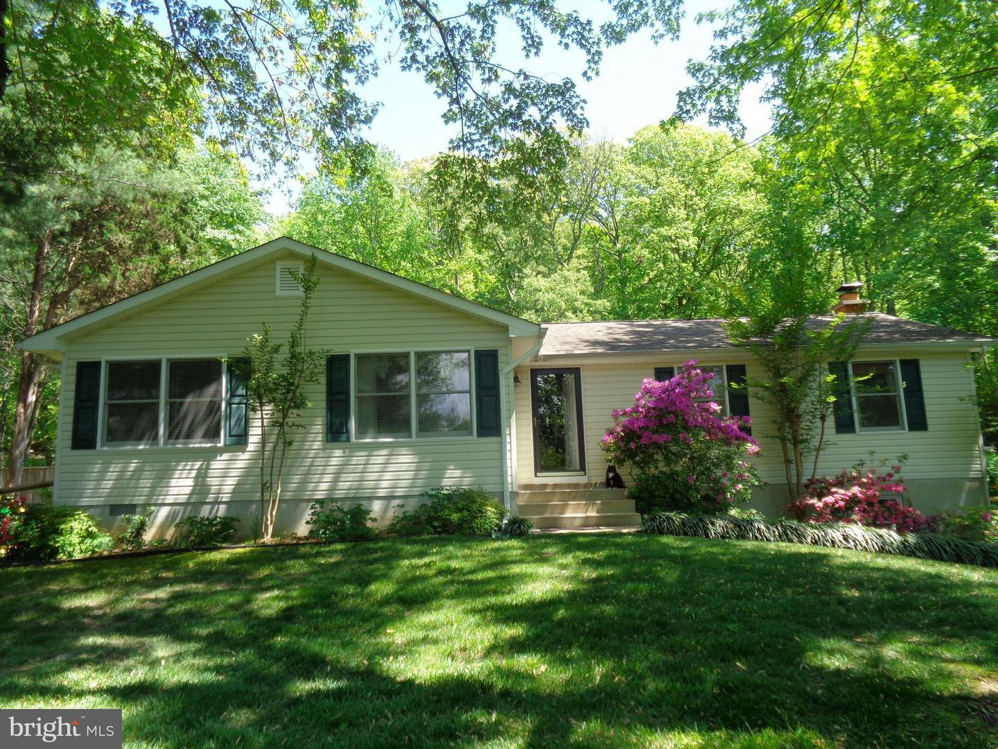 1270 Coster Road Lusby, MD 20657