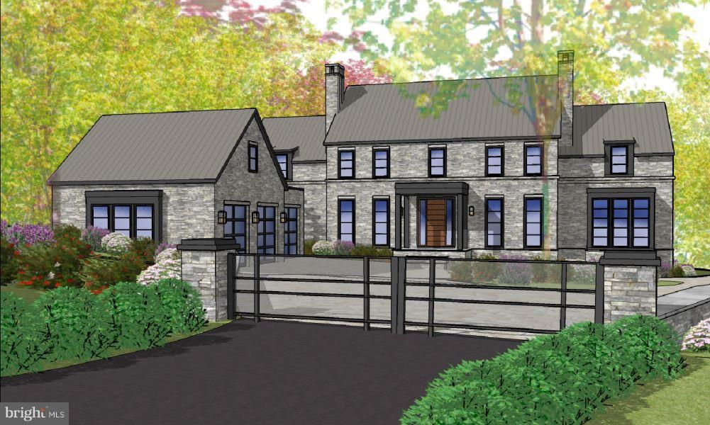 BUILD ON YOUR DREAM LOT WITH GTM ARCHITECT AND ACCLAIMED SANDY SPRING BUILDERS FROM ONE OF THE THREE ATTRACTIVE ELEVATIONS AND FLOOR PLAN PROVIDED IN DISCLOSURES OR ALTERNATIVELY SELECT YOUR OWN ARCHITECT, BUILDER & DESIGN. LOT MUST BE PURCHASED SEPARATELY AND IN ADVANCE. Being sold as a lot
