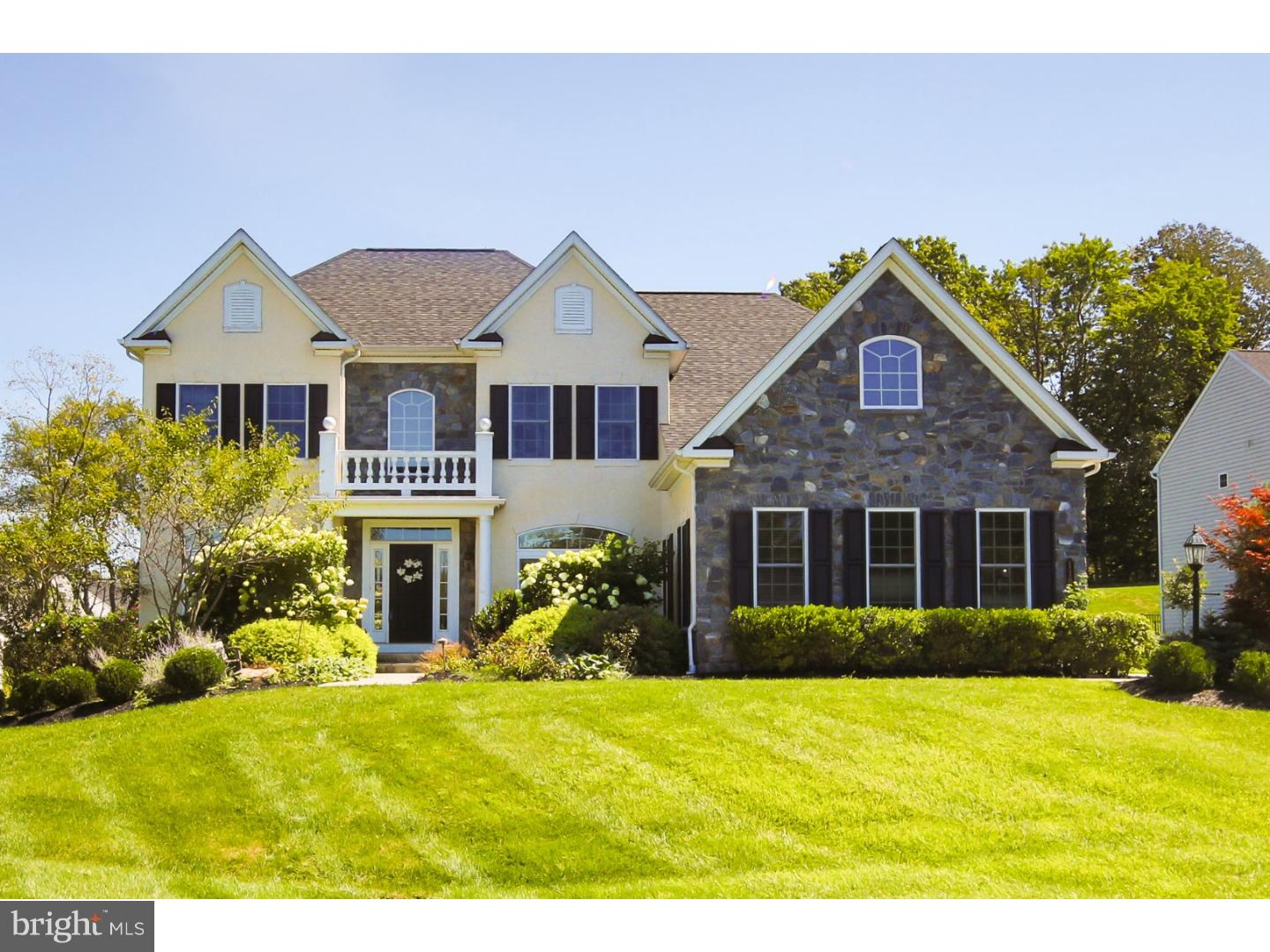 1106 Judson Drive West Chester, PA 19380