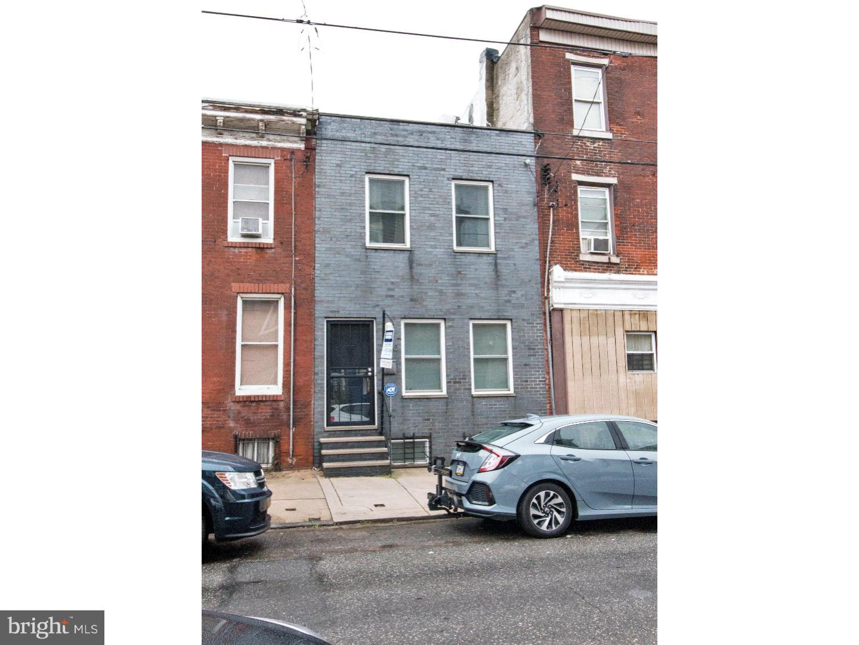 1230 S 18TH Street Philadelphia, PA 19146