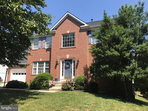 6561 River, Columbia, MD 21044